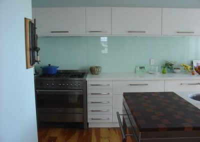 Brooklyn Alterations and Additions