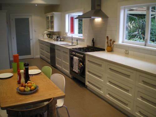 Eastbourne Kitchen